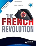 Enquiring History: The French Revolution (EH)