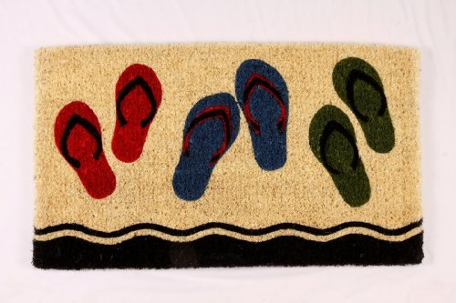 kempf-flip-flop-design-18-by-30-by-1-inch