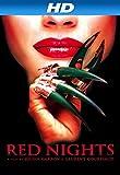 Red Nights (AIV)