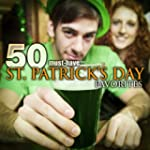 50 Must-Have St. Patrick's Day Favori...