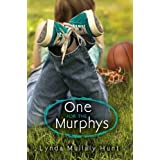 One for the Murphys ~ Lynda Hunt