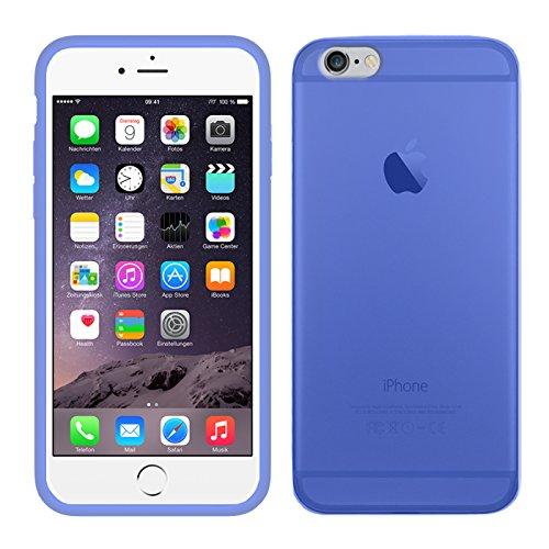 tbocr-coque-gel-tpu-bleu-pour-iphone-6-47-pouces-en-silicone-souple-ultra-mince-etui-housse