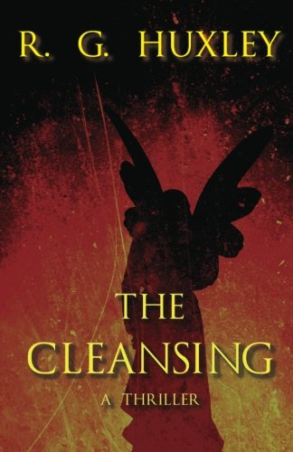 The Cleansing: A Thriller