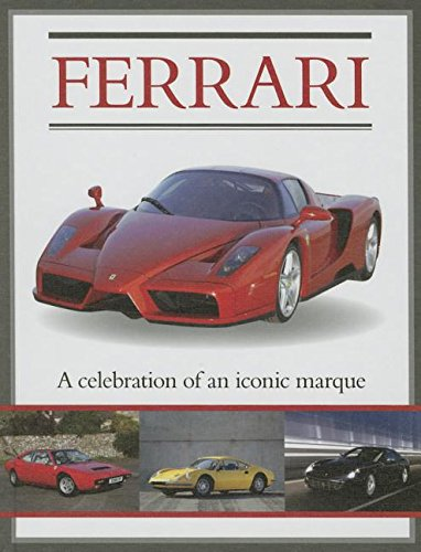 ferrari-classic-cars-and-bikes-collection