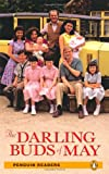 The Darling Buds of May CD Pack (Book &  CD) (Penguin Readers (Graded Readers))