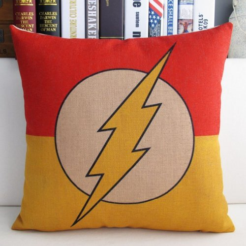 marys-home-superman-batman-green-lantern-captain-america-iron-man-the-flash-cotton-linen-pillowcase-