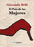 img - for El pa s de las mujeres (Spanish Edition) book / textbook / text book