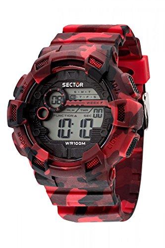 montre-sector-expander-r3251479004