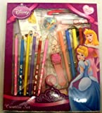 Disney Princess: Creative Art Set