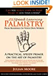 Palmistry - Palm Readings In Your Own...