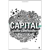 Capitalby John Lanchester