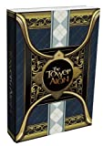The Tower of AION 1st Anniversary Package
