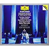Wagner: Parsifal ~ Richard Wagner