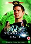 Stargate Sg1: Season 10 - Volume 4 [DVD]