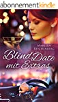 Blind Date mit Extras (German Edition)