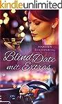 Blind Date mit Extras (German Edition)