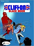 Clifton-black Moon: v. 4 (Clifton)