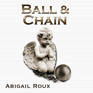 Ball & Chain Audiobook