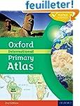 Oxford International Primary Atlas (2...