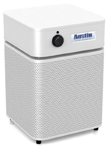 Cheap Austin Air Allergy Machine Jr. – White (AUAP-HEGA-Jr-W-C)