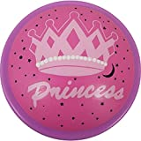 Princess Led Tap Light