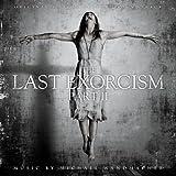 Michael Wandmacher The Last Exorcism OST