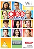 Karaoke Revolution Glee Bundle with Mic (Wii)