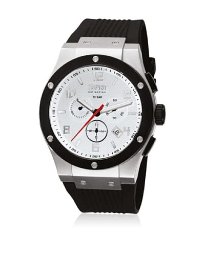 Esprit Collection Reloj de cuarzo Man EL101001S02  43 mm