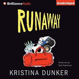 Runaway | [Kristina Dunker]