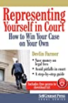 Representing Yourself In Court (US):...