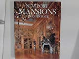 img - for Newport Mansions The Gilded Age book / textbook / text book