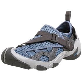 c0337510b47df9 Women s Teva Sandals