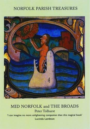 norfolk-parish-treasures-mid-norfolk-and-the-broads