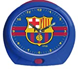 Reloj despertador himno del F.C. Barcelona