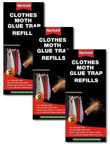 value-pack-de-3-recambios-de-2pk-rentokil-polillas-ropa-trampa-de-recambios-de-pegamento-6-total