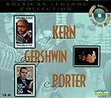 American Legends: Porter Kern & Gershwin