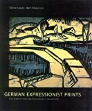 German Expressionist Prints: The Marcia and Granvil Specks Collection at the Milwaukee Museum of Art (0944110940) by Stephanie D'Alessandro
