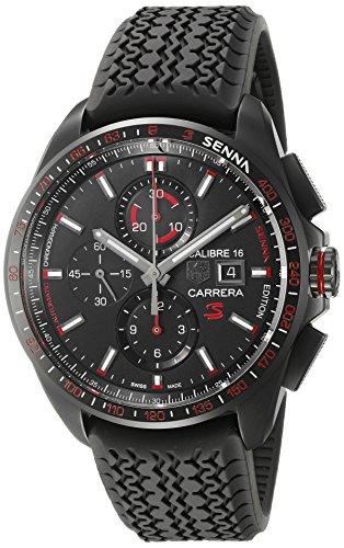tag-heuer-carrera-sennada-uomo-swiss-orologio-da-donna-in-titanio-e-gomma-colore-nero-modello-cbb208