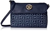 Tommy Hilfiger Hayden Jacq EW Cross Body