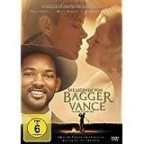 """Die Legende von Bagger Vancevon """"Will Smith"""""""