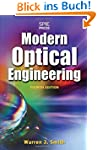 Modern Optical Engineering: The Desig...