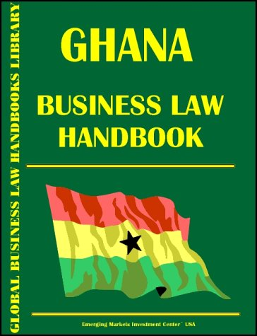 thesis on taxation in ghana Implementation of environmental taxation in ghana a thesis approved by the faculty of environmental sciences and process engineering at the brandenburg.