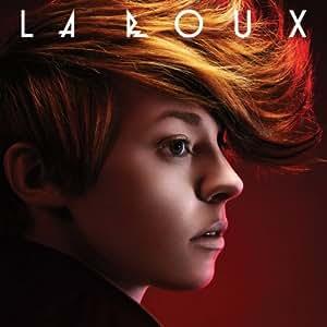 La Roux