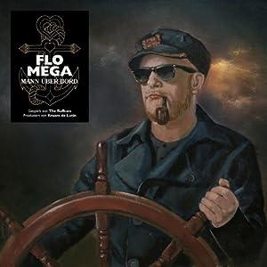 Mann Über Bord (limitierte Premium Edition mit 3 Bonustracks und Poster)
