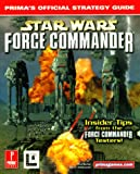 Star Wars: Force Commander (Prima's Official Strategy Guide)