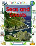 img - for Sea and Coasts (Step-by-step Geography) book / textbook / text book