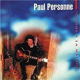 echange, troc Paul Personne - Comme à la maison