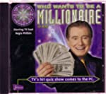 Who Wants to be a Millionaire (Jewel...