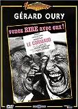 echange, troc Le Corniaud