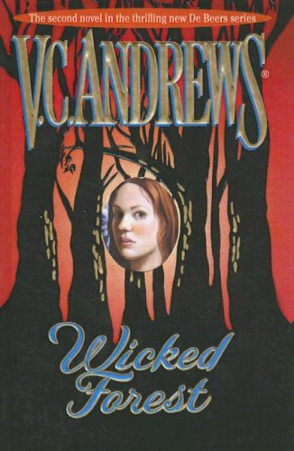Wicked Forest (De Beers)